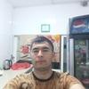 Зохиджон, 25, г.Атырау