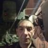 Konstantin, 44, Karaganda