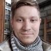 Alex, 30, г.Никополь