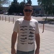 Александр 42 года (Весы) Кочубеевское