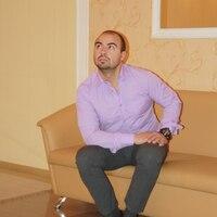 андрей, 34 года, Стрелец, Санкт-Петербург
