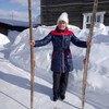Valentina, 57, Murashi