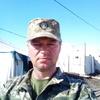 Виталий, 39, г.Херсон