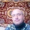 Игорь, 31, г.Яготин