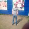 рудольф, 41, г.Ижевск