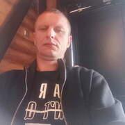 Владимир 43 Слуцк