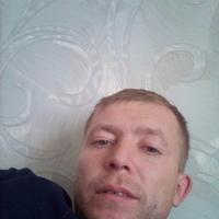 Влодимир, 36 лет, Рыбы, Пенза