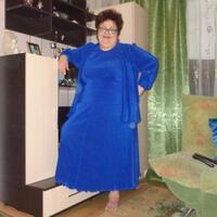 Марина, 59 лет, Рыбы, Набережные Челны
