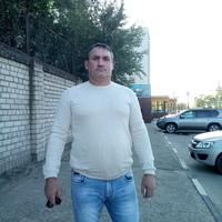 Сергей, 48 лет, Телец, Благовещенск