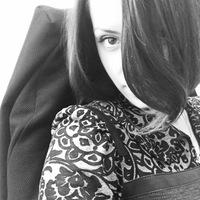Daria, 32 года, Рак, Минск