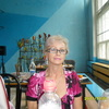 галина, 61, г.Актау