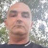 Дима, 32, г.Благовещенск