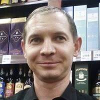 Михаил, 39 лет, Лев, Рязань