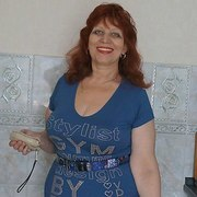 Liubov, 64 года, Рак