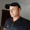 Yasha, 34, г.Дели