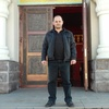 Артем, 37, г.Сочи