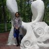 юля, 31, г.Темиртау
