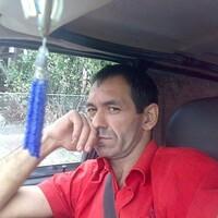 вартан, 47 лет, Рак, Ереван