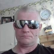 Сергей 44 года (Стрелец) на сайте знакомств Кунгура