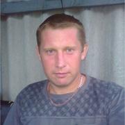 Александ 36 лет (Водолей) Мантурово
