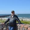 Сергей, 55, г.Балтийск