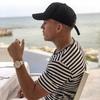 Александр, 21, г.Нарва