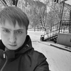 Денис, 24, г.Курск