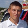 евгений, 35, г.Караидель