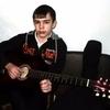 Кирилл, 21, г.Тюхтет