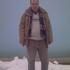Евгений, 52, г.Гаврилов Ям