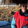 Дмитрий, 30, г.Урень