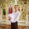 Михаил, 24, г.Хуст