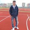 Денис, 22, г.Пинск