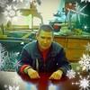 Денис Еремеев, 39, г.Краснокамск