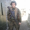 Алекс, 32, г.Вешенская