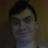 Ivan Machaev, 20, г.Приволжск