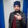 Dmitriy, 38, г.Пенза