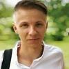 Иван, 21, г.Удомля