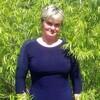 Ольга, 34, г.Пинск