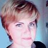 Алена, 37, г.Шымкент (Чимкент)