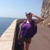 Лилия, 44, г.San Remo