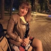 Ольга 47 Мариуполь
