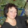 Инна, 48, г.Новоалександровск