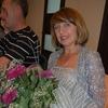 Марина, 58, г.Кызыл