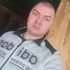 Іван, 28, г.Винница