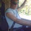 волво, 64, г.Баку