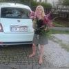 Татьяна, 48, г.WrocÅ'aw-Osobowice