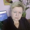Ирина, 67, г.Гродно