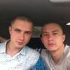 Дмитрий, 25, г.Шаховская