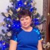 Марина, 44, г.Саратов